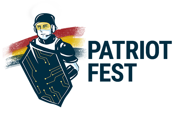 PatriotFest